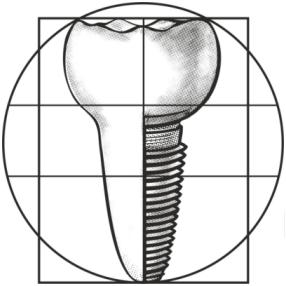 implanty zębów bielsko